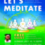 Lets Meditate Christchurch 2016_Page_1